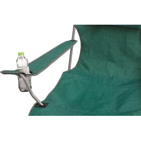 Easy Camp Castres - Taburetes plegables - verde